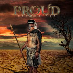 proud cover web