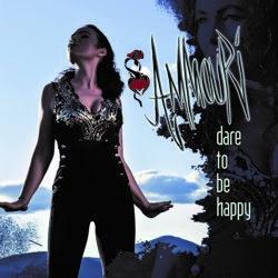 AMMOURI - Dare To Be Happy