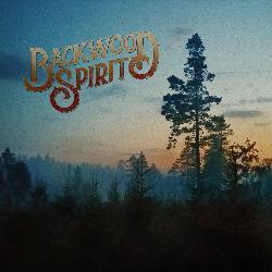 BACKWOOD SPIRIT - s/t