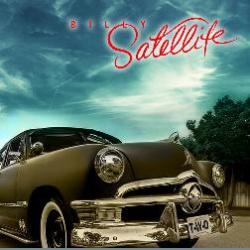BILLY SATELLITE - II