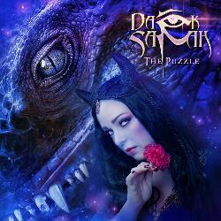 DARK SARAH - The Puzzle