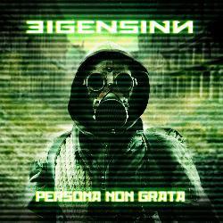 EIGENSINN - Persona Non Grata