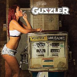 GUZZLER - s/t