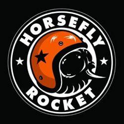 HORSEFLY ROCKET - Horsefly Rocket
