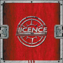 LICENCE - Licence 2 Rock