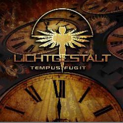 LICHTGESTALT - Tempus Fugit