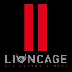 LIONCAGE - The Second Strike