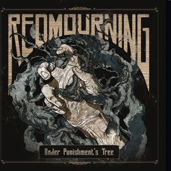 RED MOURNING - Under Punishment's Tree