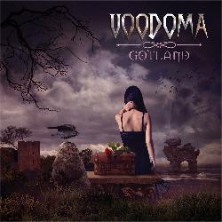 VOODOMA - Gotland
