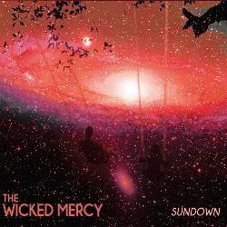 THE WICKED MERCY - Sundown