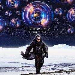 DARWIN - DarWin 2 - A Frozen War