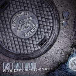 EAST TEMPLE AVENUE - Both Sides Of Midnight