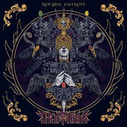 GENTIHAA - Reverse Entropy