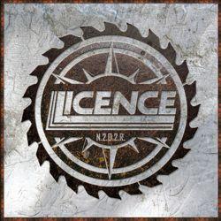 LICENCE - N.2.O.T.R