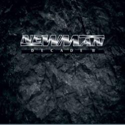 NEWMAN - Decade II
