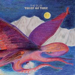 THE DUES - Thief Of Time