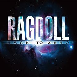 RAG DOLL - Back To Zero