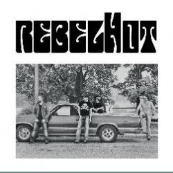 REBELHOT - rebelHOT