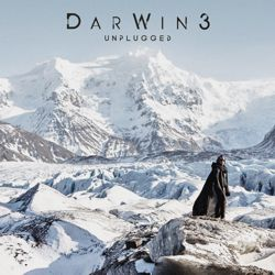 DARWIN 3 - Unplugged
