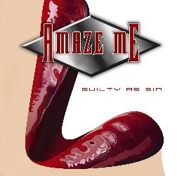 ROCKNEWS Amazeme-cover-web