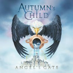 AUTUMN'S CHILD - Angel's Gate