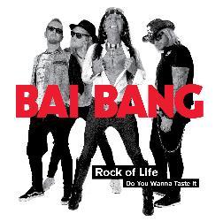 ROCKNEWS Baibang-cover-web