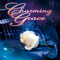 ROCKNEWS Charminggrace-cover-web