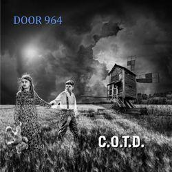 DOOR 964 - C.O.T.D