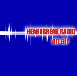 ¿Qué estáis escuchando ahora mismo? - Página 2 Heartbreakradio-cover-web