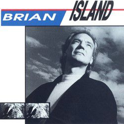 BRIAN ISLAND - s/t