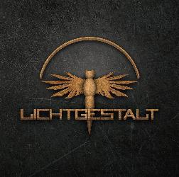 Lichtgestalt EP