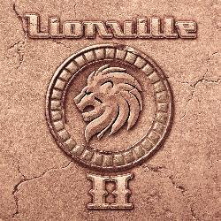 CRÍTICAS / REVIEWS Lionville2-cover-web