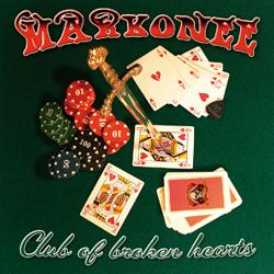 ROCKNEWS Markonee-cover-web