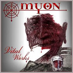 MYON - Vitalworks (2015) Myon2015-cover-web