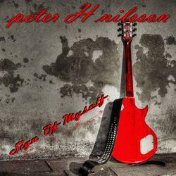 Peter H. Nilsson – Sign Of Myself