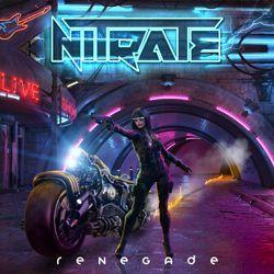 Nitrate - Renegade