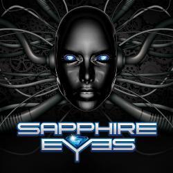 CRÍTICAS / REVIEWS Sapphireeyes-cover-web