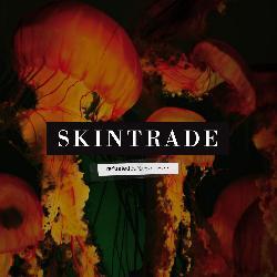 SKINTRADE - Refueled Skintrade-cover-web