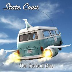 ROCKNEWS Statecows-cover-web