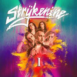 STRYKENINE - Strÿkenine I