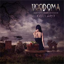 voodoma pic web